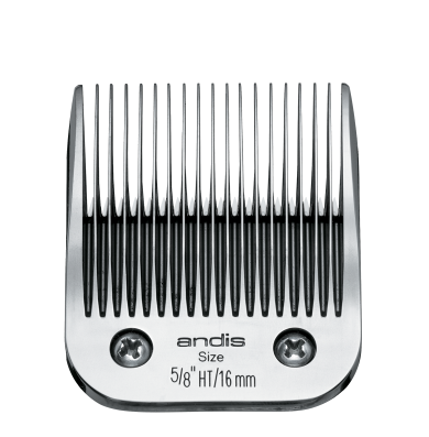Andis CeramicEdge Detachable Blade 5/8 HT