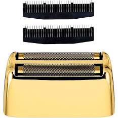 Babyliss Pro FX RF2G Replacement Foil