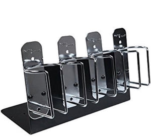 Kayline Clipper Rack