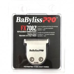 Babyliss 708z Replacement Blade (FX788RG