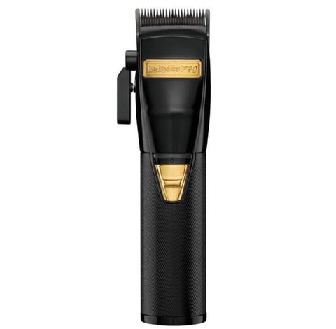 Babyliss Pro Influencer Collection Clippers (BLACKFX , REDFX , WHITEFX)