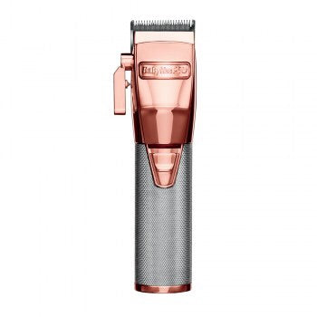 Babyliss Rose Gold FX 870RG