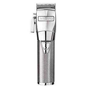 Babyliss FX Clipper 870S