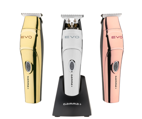 Image of Gamma Evo