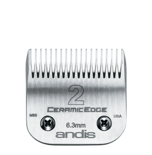 Andis CeramicEdge Detachable Blade 2