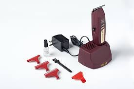 Image of Wahl Retro T Cut