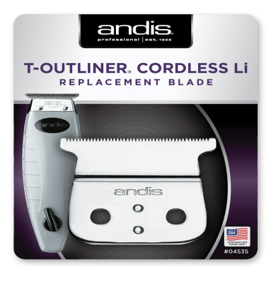 Cordless T-Outliner® Li Replacement Blade