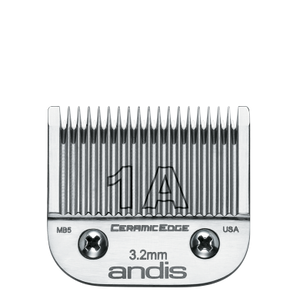 Andis CeramicEdge Detachable Blade 1A