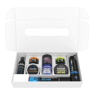 Image of Elegance Gel Pro Kit