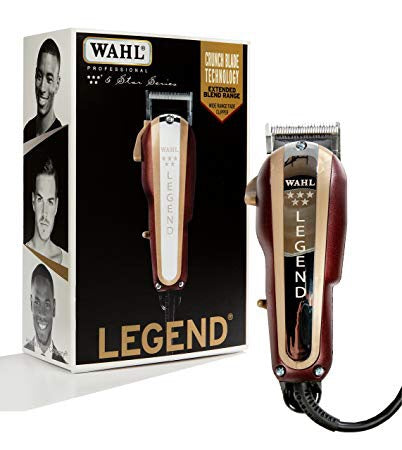 Image of Wahl Legend