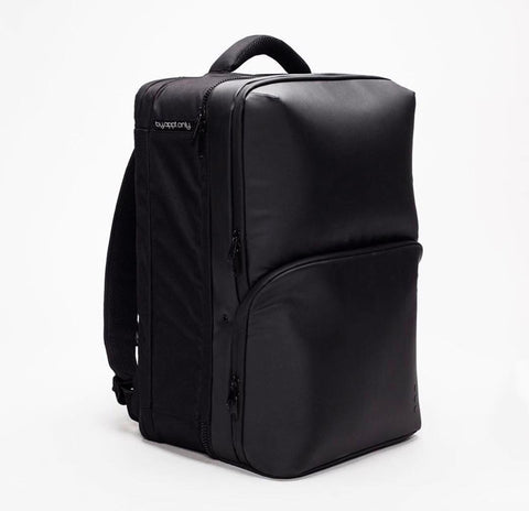 ByApptOnly Barber Backpack