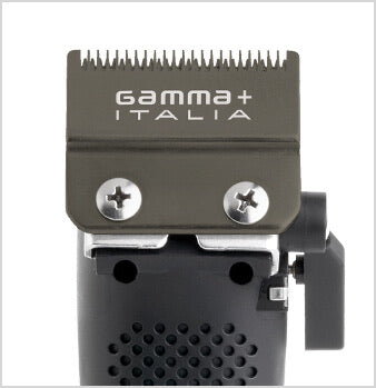 Image of Gamma Ergo Clipper (Gamma+)