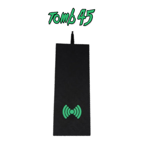 Tomb 45 Power Mat Expansion or Stand Alone Wireless Charger