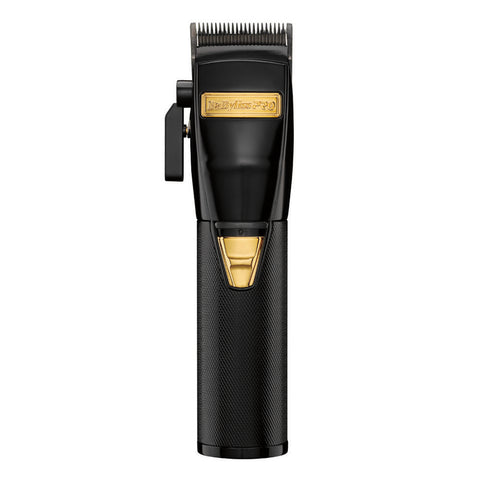 Image of Babyliss Pro Influencer Collection Clippers (BLACKFX 870 B )