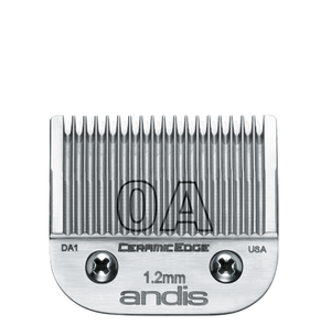 Andis CeramicEdge Detachable Blade OA