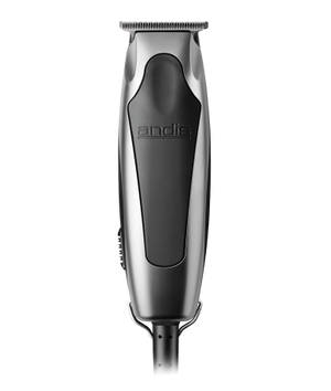 Andis Superliner T-Blade Trimmer (with Bonus Shaver Head!)