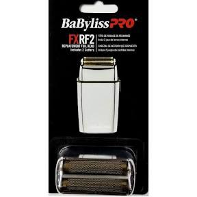 Babyliss Pro FX RF2 Replacement Foil