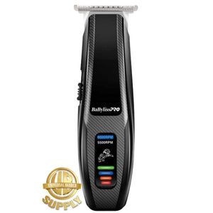 Babyliss Flash FX Trimmer