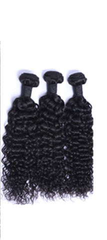 Peruvian Tight Curl