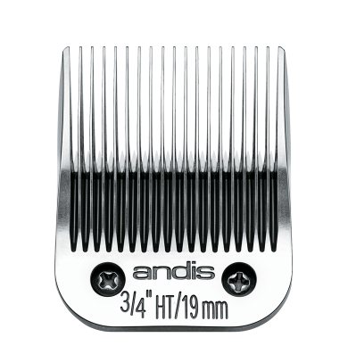 Andis CeramicEdge Detachable Blade 3/4 HT