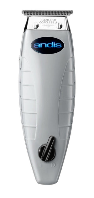 Andis Cordless T Outliner LI