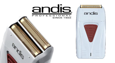 Image of Andis Profoil Lithium