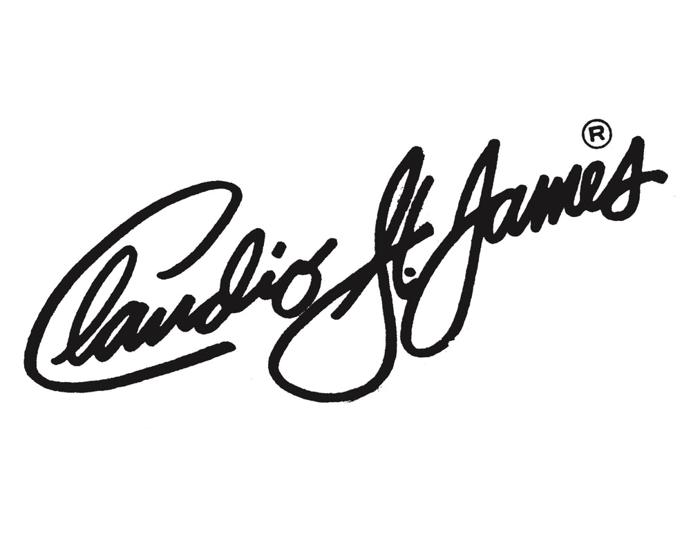 Claudio St. James & Company