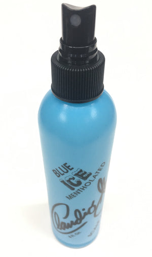 Claudio St. James brings you Blue Ice. All of our products are for hair styles such natural afros braids curls twist silky long extensions synthetic real human hair perms wraps wigs curls weave. Our oils, sheen, gels, shampoo, conditioners, cleans dirt, softens hair, penetrate scalps,relieves tighter braids, while adding luster, repairing damaged hair, preventing breakage, Promotes growth, Controlling dandruff, moisturizing dry scalps, reducing the need to scratch itchy scalps, trusted by professional braid