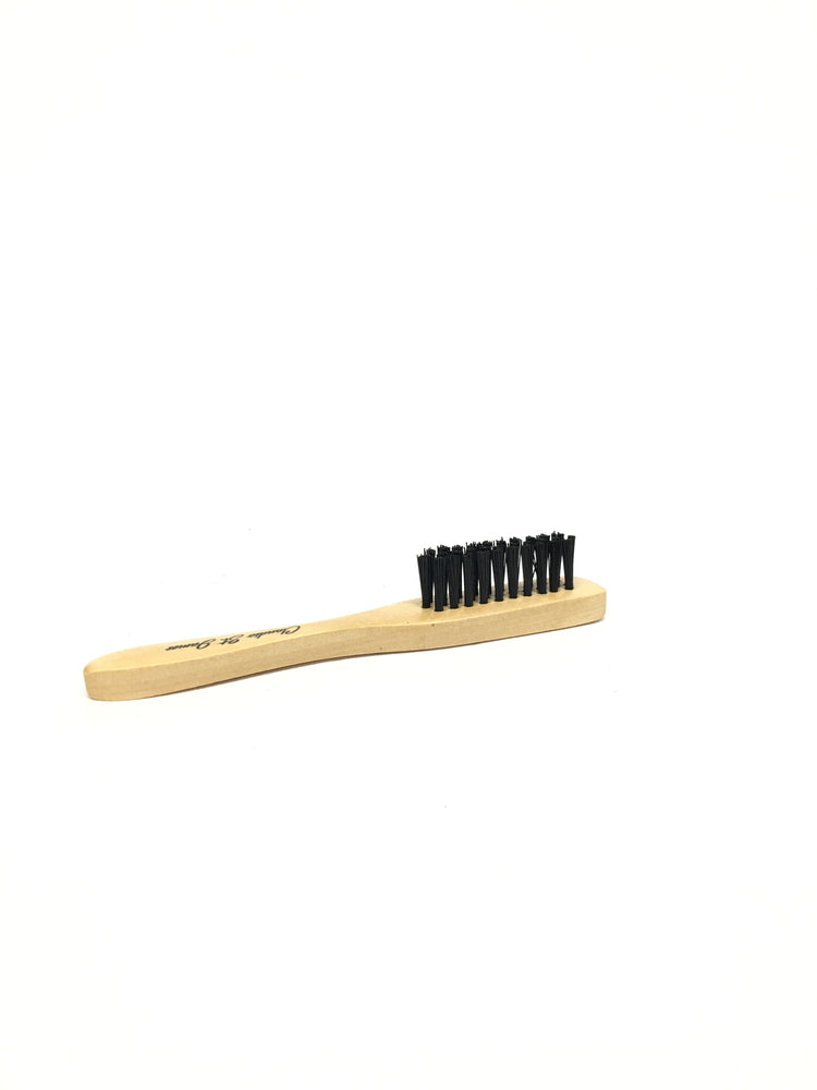 Edge Control Brush