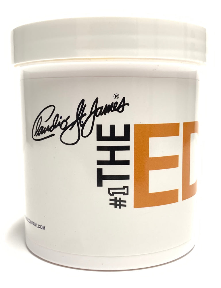 The #1 EDGE CONTROL (16 oz)