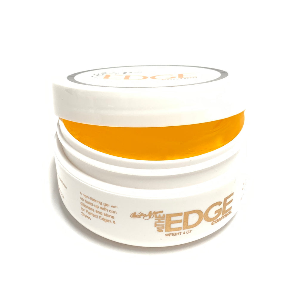 The #1 EDGE CONTROL  (4 oz)