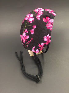 Fireweed Design Face Mask