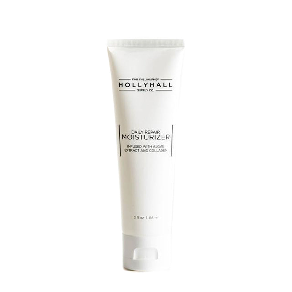 Daily Repair Moisturizer | Holly Hall Supply Co.