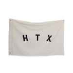 HTX Flag | The Wild Standard