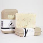 Lavender Soap | Moon Rivers Naturals