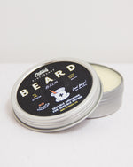 Beard Balm | Forest | O'Douds