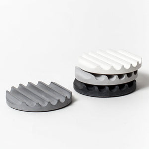 Concrete Coaster Set | Pretti.Cool