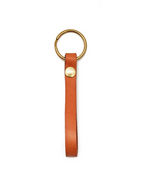 Tango Key Fob | Son of a Sailor