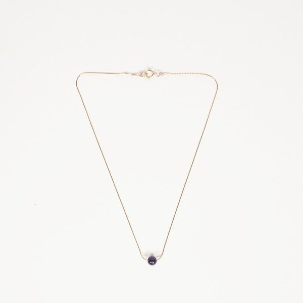 Septima Choker | Son of a Sailor