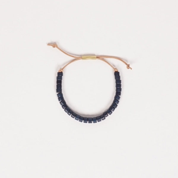 Shirin Men's Bracelet | Son of a Sailor