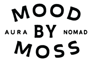 ATX Takeover | Mood by Mote | July 27th