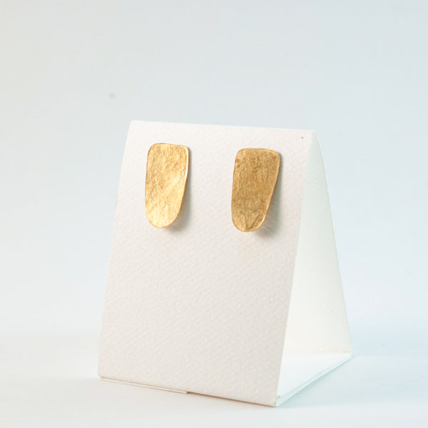 9 to 5 Earrings | Mckinley Mizar Jewelry