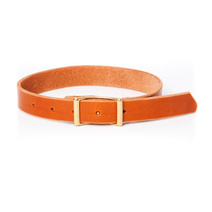 Conway Belt | Noah Marion Quality Goods