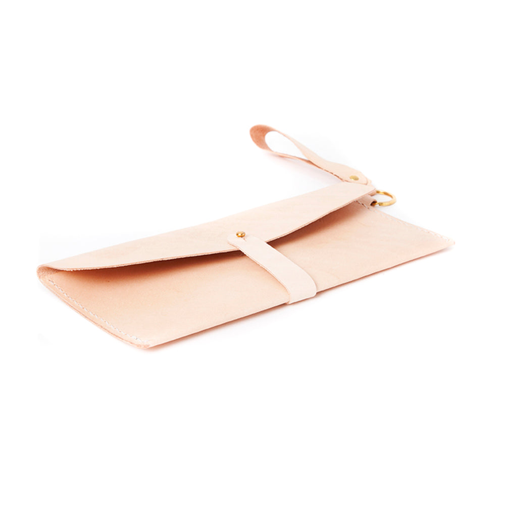Bare Clutch | Noah Marion Quality Goods