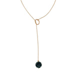 Pepa Necklace | Ellen Mote