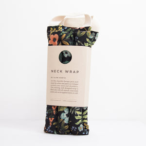 Neck Wrap Therapy Packs | Slow North