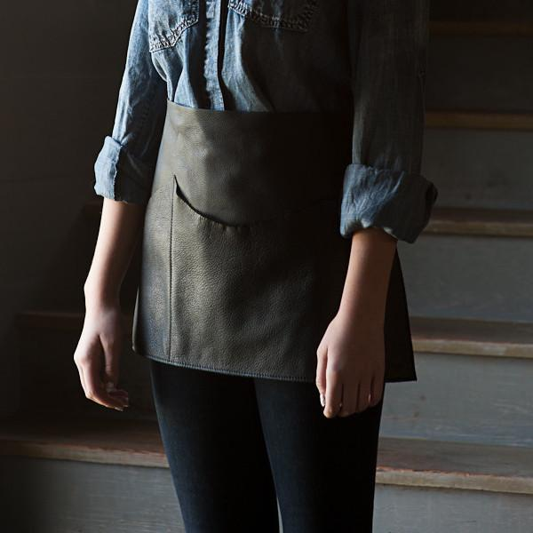 Artisan Quarter Apron | Stash Co