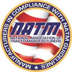 Member - National Association of Trailer Manufacturers