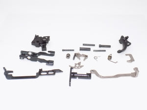 Sig Sauer P320 Lower Parts Kit