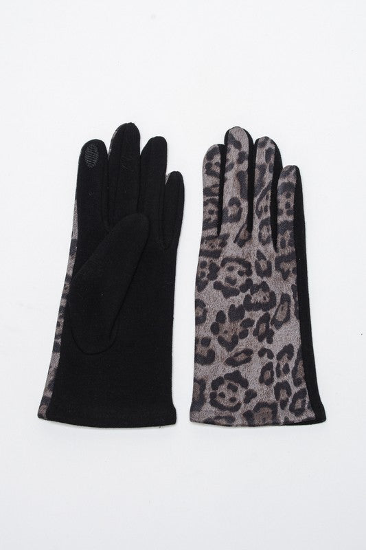 Astoria Gloves